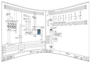 Electrical Engineering - Drawings
