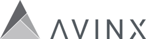 Partners - Avinx