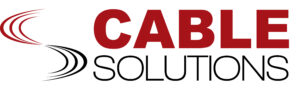 Partners - Cable Solutions