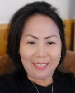 Cynthia Andersen