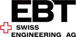 Partners - EBT