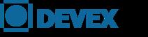 Partners - DEVEX Verfahrenstechnik