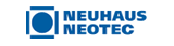 Roasting - Neuhaus-Neotec