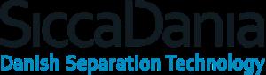SiccaDania-logo