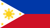 Company Info - the-Philippines