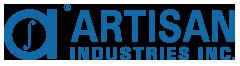 Artisan Industries