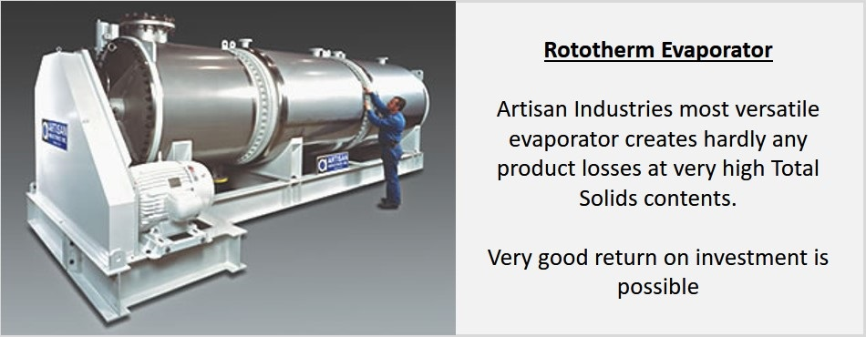 Engineering Solutions - Rototherm