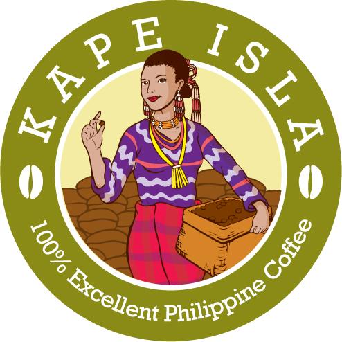 News - Kape Isla