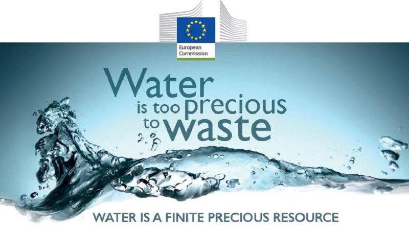 Dairy Waste Water