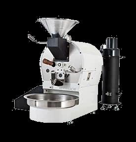 ir-1-specialty-roaster