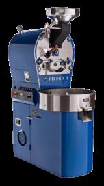 ir-5-specialty-roaster